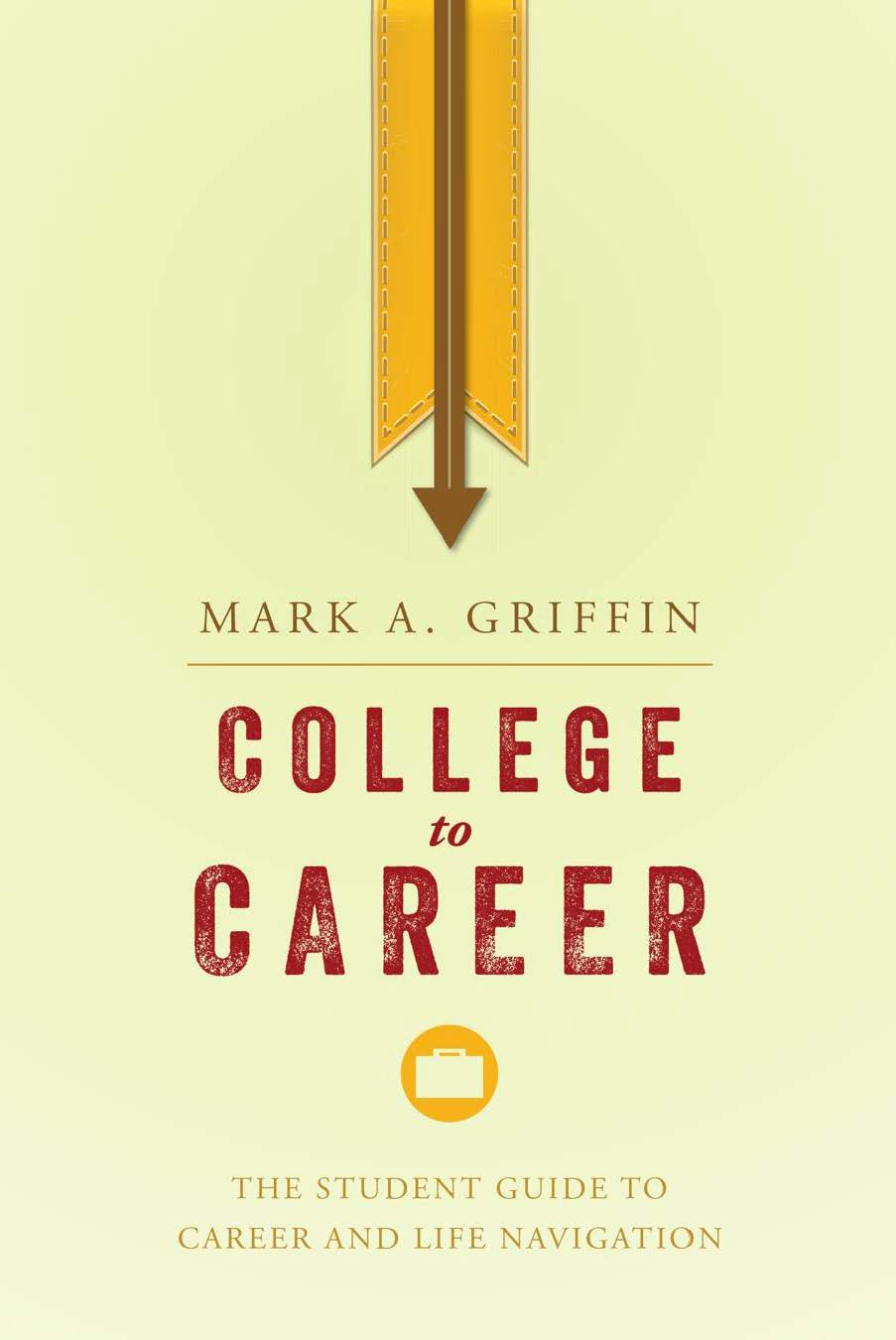 college-to-career-book